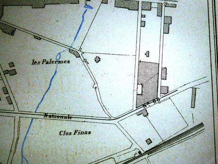 plan_1887_d_tail__6_