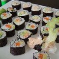 Premiers Makis