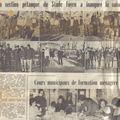 1970, 14 mars