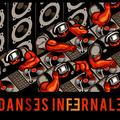 K-Danses Infernales