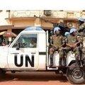 Centrafrique/bangui : nouvelle tentative d'arrestation d'aroun gaye fait 3 morts au km5