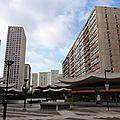 Ma ville est le plus beau park - les propositions du xiiième arrondissement - paris et ailleurs