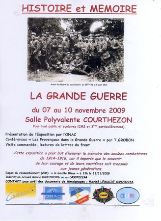 affiche_expo_couthezon_2009001