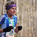 marathon22