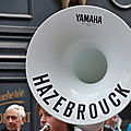 A - 930 defile de geants hazebrouck 2011