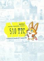 510 TTC_0001