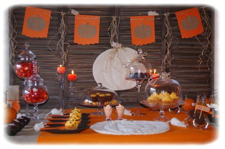 halloween sweet table 059
