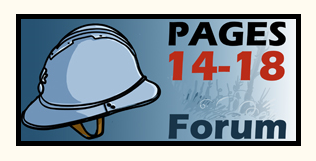 Logo_Forum_pages_14_18
