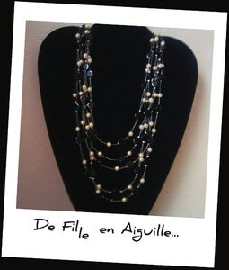 Collier Cindy