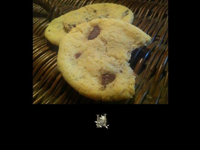 cookies-neiman-marcus-2