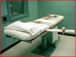 830 - Huit exécutions programmées en 10 jours dans l'Etat de l'Arkansas