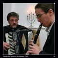 NonoVanLancker-IanDeneque-Duo-2006-184