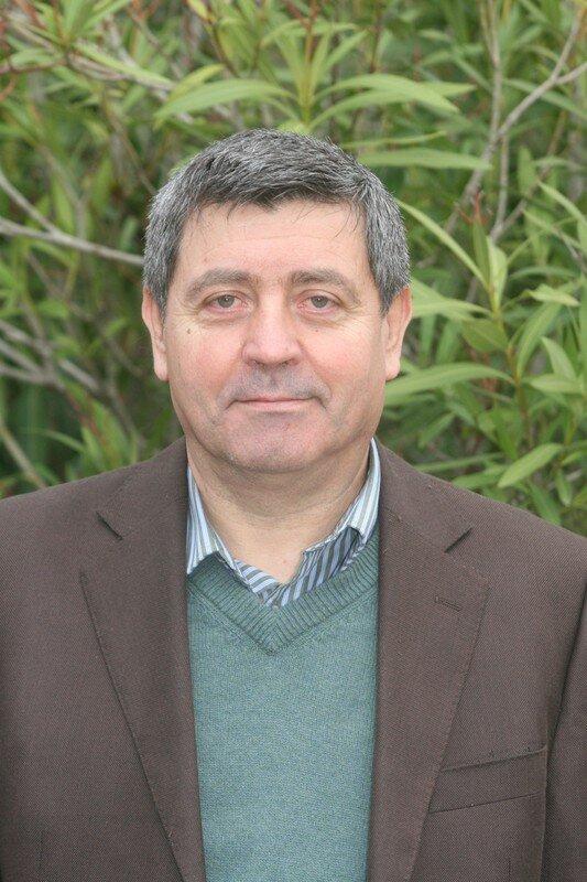 Christian LIGNIER