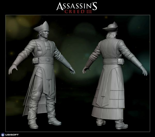 ACIII_Nikilik_The_Strong_Man_HighPoly