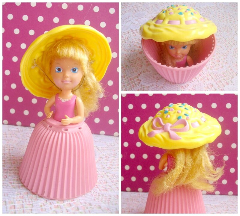 cupcake-dolls-taffy-tammy-candy-sprinkles-1990