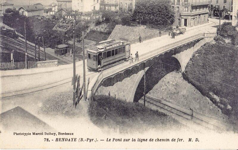 CP-tram-hendaye1