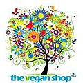 The vegan shop : nouvelle boutique vegan en ligne
