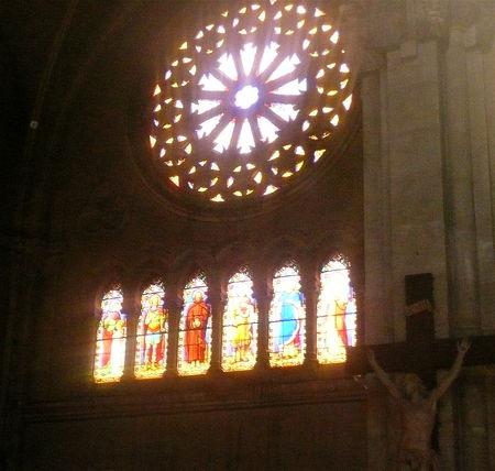 96___rosace_transept