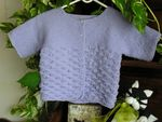 Lilac_cardi_2
