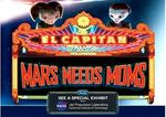 one_adult_and_one_child_admission_to_mars_needs_moms_at_the_el_capitan_theatre_for_22a_31_value_1300004361_fixedheight_display_image