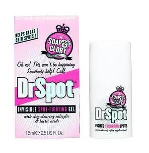 Dr_SPOT