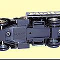 Altaya Corgi 34 A Ford Motta 05