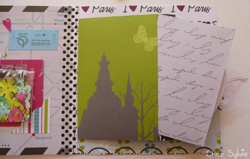 Flipbook envoyé01 Paris11