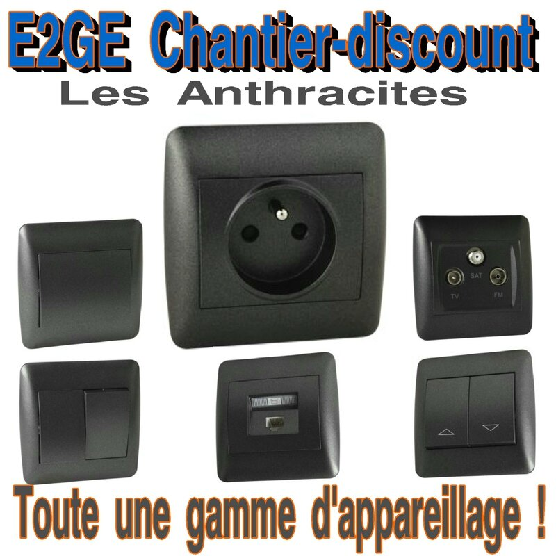 e2ge chantier discount d stockage mat riel lectrique. Black Bedroom Furniture Sets. Home Design Ideas