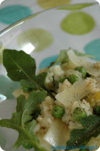 Risotto_citron3