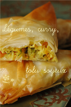 Triangles_filo_aux_legumes__curry___tofu_soyeux_4