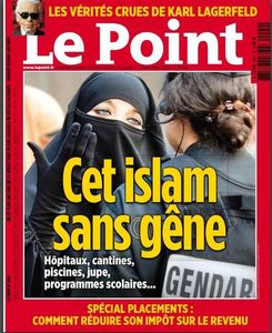 2012-10 lepoint