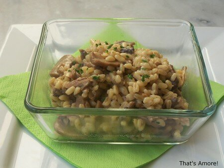 orzotto2