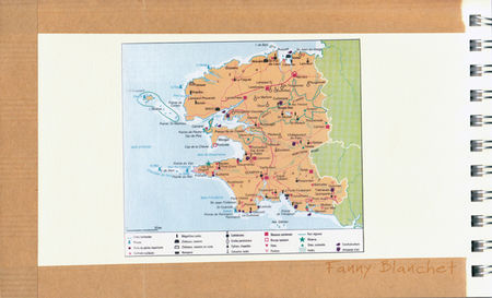 cartefinistere