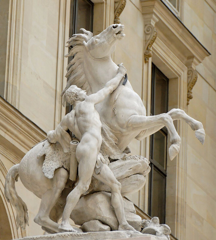 1200px-Marly_horse_Louvre_MR1802