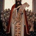 Saint-Athanasius