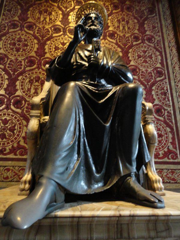 Rome 5 et 6 ao t 2011 le blog de michelinel - Les beatitudes une secte aux portes du vatican ...