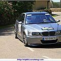 Brionnais_2012_0012