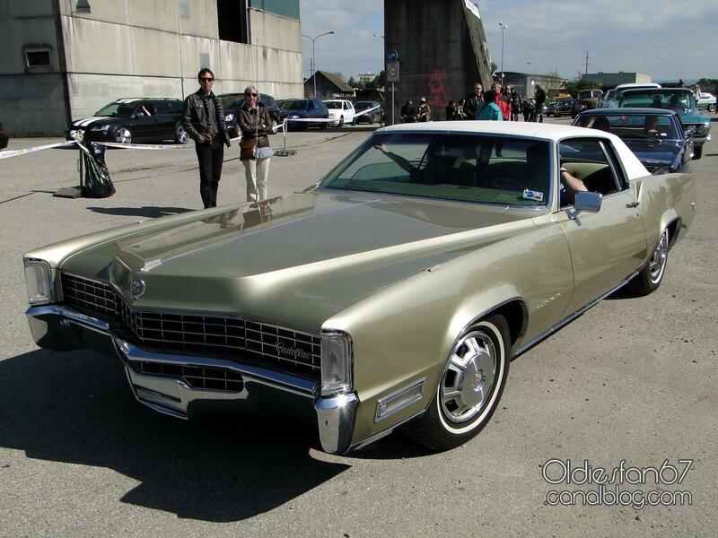 cadillac-eldorado-coupe-1968-03