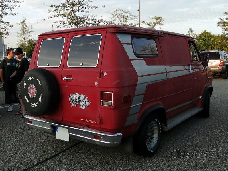 gmc-gypsy-van-1978-1982-b