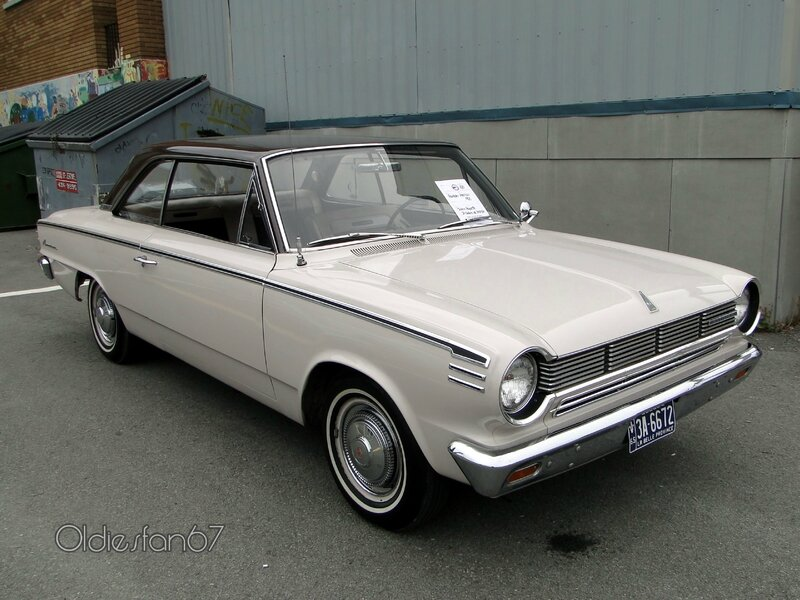 rambler-american-440-coupe-1965-a