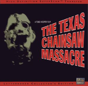 The_Texas_Chainsaw_Massacre___LD_