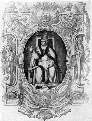 Pope_clement_II