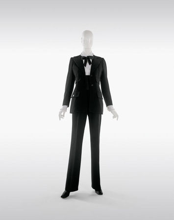 Yves_Saint_Laurent__Tuxedo_with_pants