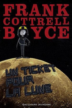 un_ticket_pour_la_lune