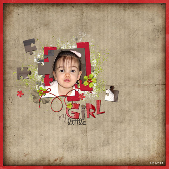 little_girl_puzzle_web