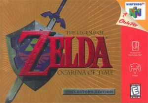 The_Legend_of_Zelda__Ocarina_of_Time_1