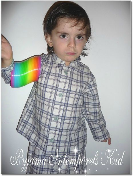pyjama raph 4