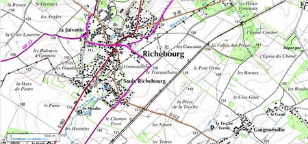 pl_richebourg1