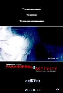 Movie_paranormal_activity_3_poster