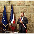 David rachline interpelle le gouvernement sur le traité transatlantique (28/04/16)